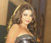 Haifa Wehbe pictures from the Habtour Grand Hotel concert on July 25th 2009 in Beirut Lebanon 4