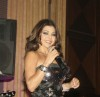 Haifa Wehbe pictures from the Habtour Grand Hotel concert on July 25th 2009 in Beirut Lebanon 7