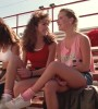 amanda peterson new added pictures 2