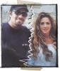 Dianna Haddad divorced from her husband Soheil Al Abdool
