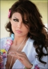 Haifa Wehbe pictures from the movie clip Ragab 2