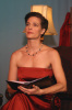 Terry Farrell picture as Melissa Gardner from Love Letters 2