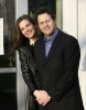 Terry Farrell picture with Brian Baker 1