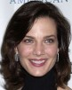 Terry Farrell picture small icon