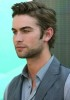 Chace Crawford picture at the 2009 Teen Choice Awards held at the Gibson Amphitheatre on August 9th, 2009 in Universal City, California