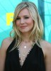 Kristen Bell picture at the 2009 Teen Choice Awards held at the Gibson Amphitheatre on August 9th, 2009 in Universal City, California
