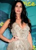Megan Fox picture at the 2009 Teen Choice Awards held at the Gibson Amphitheatre on August 9th, 2009 in Universal City, California