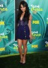 Vanessa Hudgens picture at the 2009 Teen Choice Awards held at the Gibson Amphitheatre on August 9th, 2009 in Universal City, California