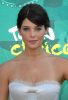 Ashley Greene picture at the 2009 Teen Choice Awards held at the Gibson Amphitheatre on August 9th, 2009 in Universal City, California
