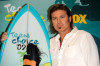 Billy Ray Cyrus picture at the 2009 Teen Choice Awards held at the Gibson Amphitheatre on August 9th, 2009 in Universal City, California