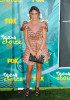 Nikki Reed picture at the 2009 Teen Choice Awards held at the Gibson Amphitheatre on August 9th, 2009 in Universal City, California