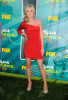 AJ Michalka photo at the 2009 Teen Choice Awards held at the Gibson Amphitheatre on August 9th, 2009 in Universal City, California