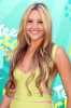 Amanda Bynes photo at the 2009 Teen Choice Awards held at the Gibson Amphitheatre on August 9th, 2009 in Universal City, California