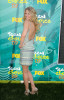 Jennifer Morrison photo at the 2009 Teen Choice Awards held at the Gibson Amphitheatre on August 9th, 2009 in Universal City, California