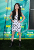 Miranda Cosgrove photo at the 2009 Teen Choice Awards held at the Gibson Amphitheatre on August 9th, 2009 in Universal City, California