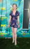 Sofia Vassilieva photo at the 2009 Teen Choice Awards held at the Gibson Amphitheatre on August 9th, 2009 in Universal City, California