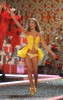 Alessandra Ambrosio on the runway of Victorias Secret Fashion Show at the Kodak Theatre in Hollywood on July 20th 2009 5