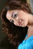 Tania Nemer new pictures 5