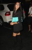 Kim Kardashian picture leaving Madame Royale Nightclub on August 3rd 2009 4
