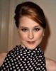 Evan Rachel Wood photo at at Hollywood Foreign Press Associations installation luncheon held at the Beverly Hills Hotel on August 11th 2009 in Beverly Hills California 3
