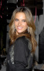 Alessandra Ambrosio photo at Fernanda Motta birthday party at Table 55 in New York City on May 28th 2009 7
