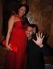 Dalia Behairi Pregnant picture 3