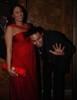 Dalia Behairi Pregnant picture 2