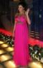 Dalia Behairi Pregnant picture 1