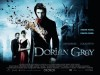 Ben Barnes picture from the 2009 Dorian Gray movie poster ad campaign 2