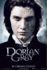 Ben Barnes picture from the 2009 Dorian Gray movie poster ad campaign 5