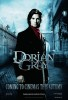 Ben Barnes picture from the 2009 Dorian Gray movie poster ad campaign 1