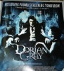 Ben Barnes picture from the 2009 Dorian Gray movie poster ad campaign 4