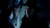 Ben Barnes picture from the 2009 Dorian Gray movie stills 20