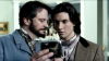 Ben Barnes picture from the 2009 Dorian Gray movie stills 5