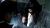 Ben Barnes picture from the 2009 Dorian Gray movie stills 11