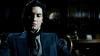 Ben Barnes picture from the 2009 Dorian Gray movie stills 2