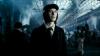 Ben Barnes picture from the 2009 Dorian Gray movie stills 1