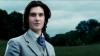 Ben Barnes picture from the 2009 Dorian Gray movie stills 4