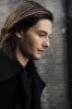 Ben Barnes desktop wallpaper photoshoot 3