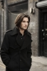 Ben Barnes desktop wallpaper photoshoot 5