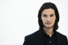 Ben Barnes desktop wallpaper photoshoot 11