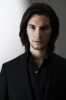 Ben Barnes desktop wallpaper photoshoot 7