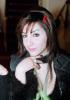 Darine Hadchiti photo 2