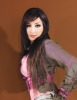 Darine Hadchiti photo 8