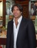 wael kfoury high quality pictures during his visit to Bahrain to promote men watches 7