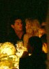 Madonna and Jesus Luz spotted celebrating her dinner birthday party at Portofino resort in Italy on August 17th 2009 2
