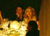 Madonna and Jesus Luz spotted celebrating her dinner birthday party at Portofino resort in Italy on August 17th 2009 7