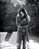 Mila Kunis photo shoot for the womens health magazine of september 2009 issue 1