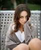 Mila Kunis photo shoot for the womens health magazine of september 2009 issue 2