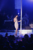 Haifa Wehbe concert picture in Monte Carlo in August 2009 1